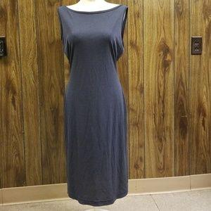 Todd Oldham knit dress